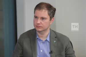 Гендиректор «Алабуги» поделился планами орасширении ОЭЗ винтервью Андрею Кузьмину