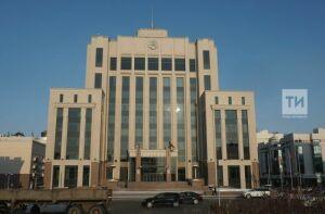 Расходы и доходы бюджета Татарстана на 2019 год увеличены на 8,7 млрд рублей