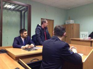 В Казани работников «Почты России» арестовали по делу о краже посылок
