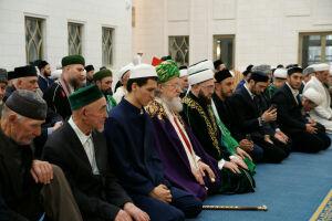Мусульмане соберутся в Болгаре на традиционный Мавлид ан-Наби