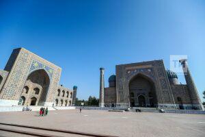 Генконсульство Узбекистана в Казани будет готово к открытию в январе 2019 года