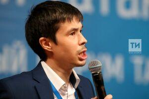Файзрахманов: Гимназия № 2 — единственное учебное заведение Казани, полностью обучающее на татарском