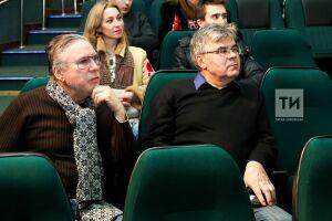 Дни венгерского кино в Казани открылись фильмом о Великой Отечественной войне