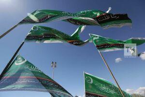 В Татарстане создан Фонд стратегического диалога и партнерства с исламским миром