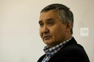 Проректор КазГИКа возглавил Общественный совет при Комитете по охране объектов культурного наследия