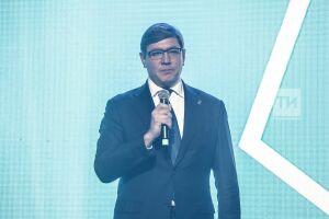 Шайхутдинов: DigitalSkills 2018 собрал в Татарстане вдвое больше участников, чем в прошлом году