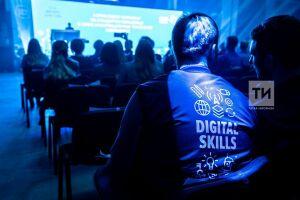 На DigitalSkills в Казани 18-летний разработчик Apple выступил за бесплатные курсы программирования