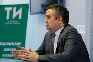 Средняя загрузка газовых заправок вТатарстане выросла до23%