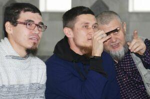 Татарстанцы сразились в республиканской викторине «Милость для миров», посвященной Пророку Мухаммаду