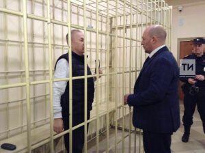 В Казани начали зачитывать приговор по делу обманутых дольщиков фирм «Свей» и «Маг-Строй»