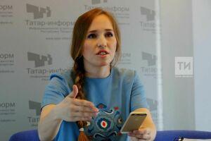 В Татарском книжном издательстве записали повесть Аделя Кутуя «Неотосланные письма»