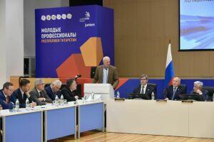 Работу регионального «мультиплекса» в Татарстане продлили на год