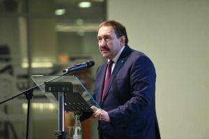 Премьер-министр РТ: Важную роль в противодействии коррупции играет молодежь