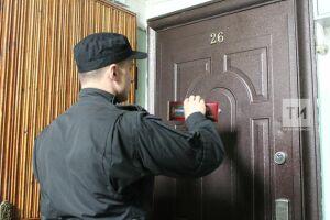 В Татарстане более двух тысяч женщин не платят алименты