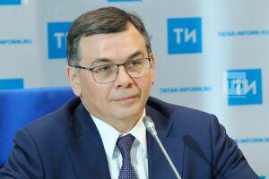 Первый в России аппарат МРТ с минимальным облучением появился в Казани