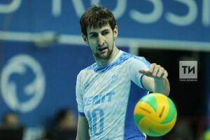 Вольвич: «Финал четырех» Лиги чемпионов должен стать праздником для Татарстана