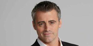 Джоуи из «Друзей» ответил на обвинения в расизме в адрес создателей сериала