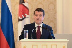 В экономику Казани за год привлечено более 180 млрд рублей инвестиций