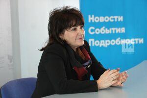 Казанское хореографическое училище отпразднует 25-летие