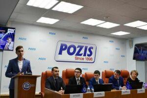 POZIS увеличил расходы на социальную поддержку молодых специалистов