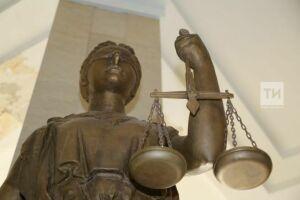 Дерипаска намерен отстоять свою невиновность в суде