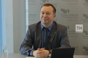 К ЧМ 2018 в аэропорту «Казань» откроется временный консульский пункт