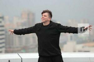 Элвин Грей выступит перед избирателями Альметьевска