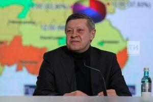 Замкоординатора Татарстанского отделения ЛДПР: У нас нет претензий по выборам Президента РФ
