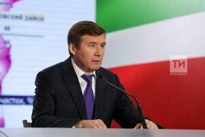 Выборы-2018 проходят в Татарстане с использованием технических новинок