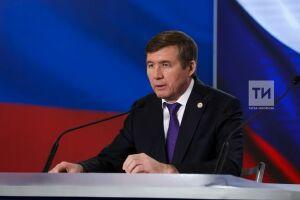 В Татарстане насчитывается 2,9 млн избирателей