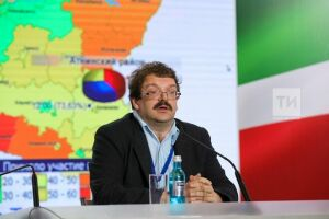 Доктор политических наук Большаков назвал наилучший формат дебатов кандидатов в Президенты РФ