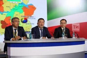Миссия наблюдателей от ШОС: Прозрачность и гласность выборов Президента РФ в Татарстане очевидны