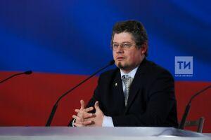 В РТ наблюдатели от партии «Яблоко» работают на 200 – 250 избирательных участках