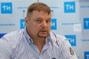 Владимир Алекно: «После игры в Кемерове зависть берет – неужели мы не можем собрать публику?»