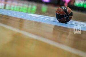 УНИКС вырвал победу в овертайме и повел в серии с «Нижним Новгородом»