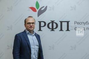 Выплаты Республиканского фонда поддержки составили более 200 млн рублей