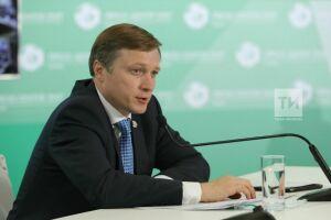 НаПМЭФ заключили 550 соглашений на2,3 трлн рублей