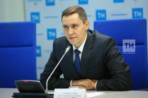 Победителям фестиваля «Созвездие – Йолдызлык» вручат стипендии Президента Татарстана