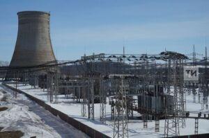 На бывшей Уруссинской госэлектростанции появился первый инвестор