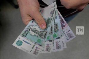 За неделю судебные приставы Татарстана взыскали с алиментщиков больше 3 миллионов рублей
