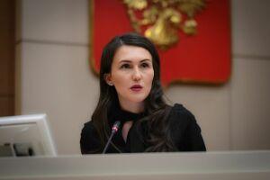 Галимова: Минниханов отказался от звания почетного доктора КФУ