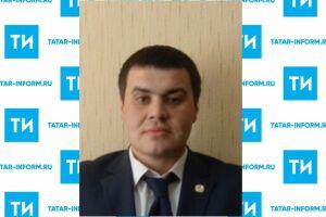 Шайхразиев о главе аппарата ВКТ: «Умеет говорить и читать по-татарски»