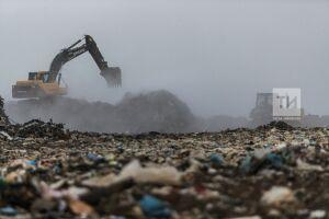 Эксперт поэкологии: Загрязнению планеты уделяется меньше внимания, чем глобальному потеплению
