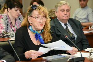 В Татарстане разработают механизм дальнейшего использования просроченных продуктов