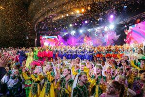 Абсолютный рекорд вложений глав районов Татарстана в «Созвездие» составил 6 млн рублей