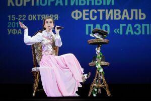 Дмитрий Туманов: Зилия Вафина – это современная татарская Софи Марсо