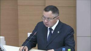 В Татарстане введена почти половина запланированного на этот год жилья