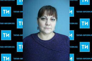 Скончалась сыгравшая в «Улицах разбитых фонарей» актриса Татьяна Малыщицкая