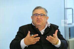 Дмитрий Туманов: «Созвездию» для счастья нужно 108 миллионов рублей