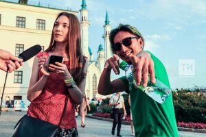 Чемоданное проклятие «JAZZа в Кремле» и феноменальный BigYuki в Казани – 2-й день фестиваля Скепнер